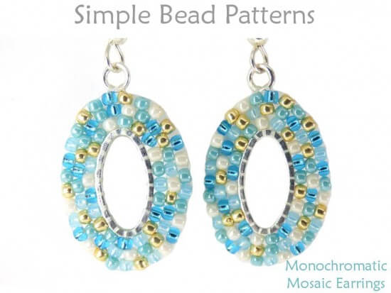 inspired luu com you ll things the in earrings chunky articles earring need pandahall chan beading