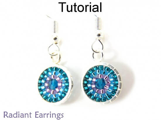 earrings seed best on l bead for beading ideas pinterest beaded