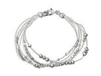 Wrap Bracelets, Stacked Bracelets & Multi-Strand Bracelets