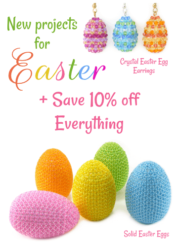 https://simplebeadpatterns.com/154-easter-designs