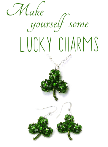 https://simplebeadpatterns.com/153-st-patricks-day